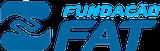 Fundação FAT